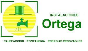 INSTALACIONES ORTEGA, S.L.