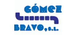 CALEFACCIÓN Y FONTANERÍA GÓMEZ BRAVO
