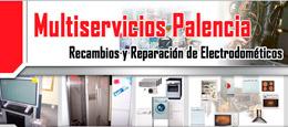 MULTISERVICIOS PALENCIA, S.L.