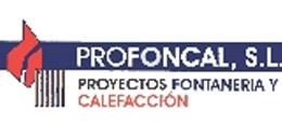 PROFONCAL, S.L.