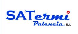 SATERMI PALENCIA, S.L.